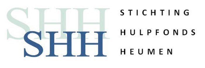 Hulpfonds Heumen